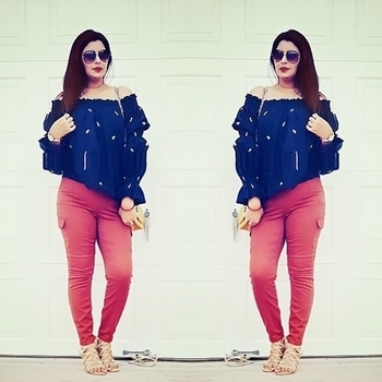 Style is the way to say who u are without having to speak...... #styleasilhoette #stylefile #stylista #fashionblogger #fashionista #streetstyle #stylish#womensfashion #instastyle #lookbook #whatiwore #fashiondiaries #styleinspo #fashionblogger #lookbook #wiwt #fashionstyle #styleblog #blog #styleblogger #streetfashion #outfitoftheday #ropogood #ropostyle