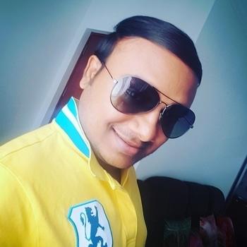 Ready to meet film director Prakash   OutFit: #polotshirt #wranglerjeans #glares-rayban-aviators #shoppersstop #braselet #sportsshoes-puma #fashion #fashionindustri #outfit #men-fashion    #yashwanth #artistyeshwant  #celebrityfashion