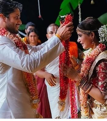 😍 #samchay #chaylove  #samantha  #followalways  #followmenow  #nagachaitanya  #throwback  Samantharuthprabhu_ofcl baby #samantha  #cinemalover #samantharuthprabhuofficial  #superhuman  #tamil  Samantharuthprabhu_ofcl cute baby's  #tolly #couplegoals  #chaylove #chaysam4 #marriage #pics 🖤🖤