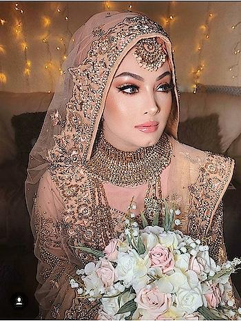 #indiantraditionawear #indianmakeupandbeautyblogger #indiandance #makeupdolls #eye-makeup #makeup #bridal-makeup #weddding #wedding-outfits