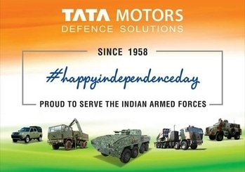 look the fight for country #tatamotors but not maruti Suzuki,Hyundai,Honda,Renault, datson, kia,ford,Nissan etc so always buy tatamotors or mahindra cars