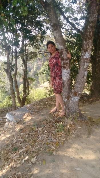 mukteshwar#buddy#lovelyweather#fununlimited#memories#missthosedays#