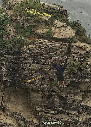 #photoofday #climb-hills #climbing #nature #naturephotography #travellife #himalayas #love-photography #shoot #beautiful-life