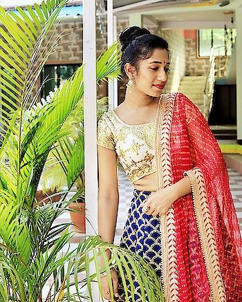 #fashion-diva #fashionbloggerdelhi #roposo-fashion #fashion_accessory #fashionistatour #fashionhacks #fashioforever #fashionbug #styling #stylingtips #street_fashion #stylechallenge #stylemoments #roposo-styl #bloggerdiaries #bloggerindia #bloggersworld #blo