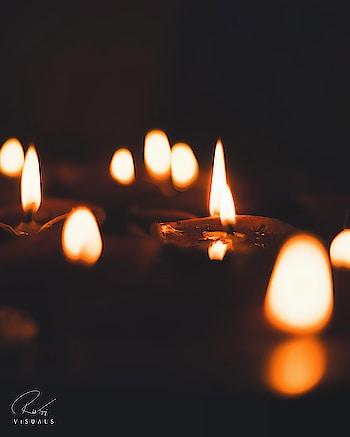 Diwali Lights . . . . #roposo-happy-diwali #diwali2018 #roposo-diwali #diyas #diya-lights #diyas #fireworks #fire #followme #instapic #diwaliwishes #diwalivibes