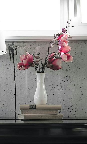 #flowerslovers #flowerpot #loveness #photoshoot #photographerlife