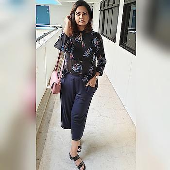 Yesterday's ootd to Coco Chanel Flash Club  #clozette #clozetteco #starclozetter #indianblogger #indiabloggerstrendz #cocoflashclub #chanelbeautysg