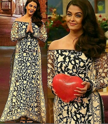 SHOPPING THIS BEAUTIFUL KURTI  PRICE = 1950RS   ORDER BOOK ON +91 8140302216  WHATSAPP /CALL  CASH ON DELIVERY OVER INDIA  #kurti #lehenga #saree #gowndress #dress #wedding #gown #patiyala-suit #suit #indowesternlook #bollywoodcollection #bollywoodlehengas