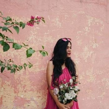 #ootd #ootdshare #ootdroposo #ootdmagazine #shorts #stripes #pink #pinkdress