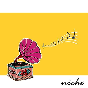 It's said that Music is the strongest form of magic. So here's our classic Gramophone pin for you. Available at https://www.niche-one.com/collections/pin-up/products/gramophone-pin-up  #pins #enamelpin #pinup #classic #granmophone #music #musiclovers #cute #magic #onlineshop #picoftheday #pinlove #blogger #fashion #fashionblogger #india #pink #wearableart #follow4follow #like4like