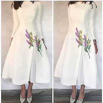 simple and classy #ropso-love #dressing #women-fashion #roposotalks #roposo-fashion