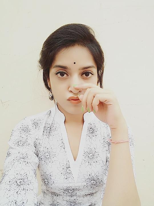 True love isn't found. It's built ❤ . . . . . . . . #BabesOfSBL #mastandharbour #amazon #lifestyle #reliance #fashionblogger #blog #stylediaries #indianfashionsquad #thespeakingportrait #OOTD #fashionstyle #fashionblogging #blogger #bloggerlife #styleblogger #lookbook #fashiontrend #roposo #roposobabe #POPxoDaily #bloggersofindia #SDMDaily #WFB #ThisIsNewLook