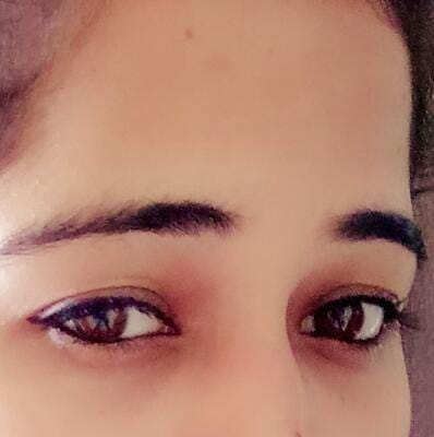 #eyes #eyeshadow #browneyes