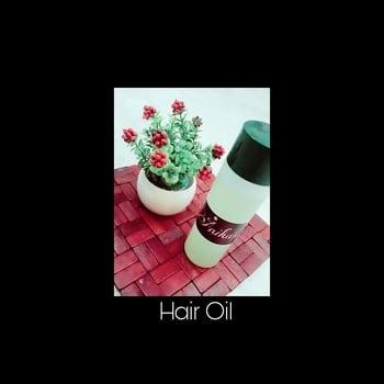 ANIKA'S... HairOil #hair #oil #natural-hair #hairlove #hairsalon #hairstyleformen #oily #oiliswell #loveforever #ropo-love #love-yourself #beautydeals #products #fabulous #hairfall #natural-hair #hairfalltreatment #hairfalltips #instastory #instafashion #instahub #instastory