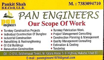 #buildingconstructionwork #waterproof #renovation #interiordesign #architecture #structure #projectdesign