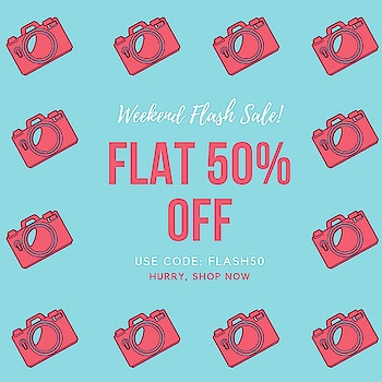 Our Weekend 📸 FLASH SALE 📸 is here! FLAT 50% OFF on everything 📣 #noconditionsapply  🔗 in bio . . . . . #theredbox #crazysexycool #spiceitup #earrings #shopaholic #dailypost #igpost #stylediary #igers #photooftheday #swag #styleinspo #shoppingaddict #ootd #instastyle #lookgoodfeelgood #fashionupdate #latesttrend #lifeisgood #love #picoftheday #bestoftheday #weekday #stealdeal #trends #sassy #coolaccessories #flashsale #outfitstyle