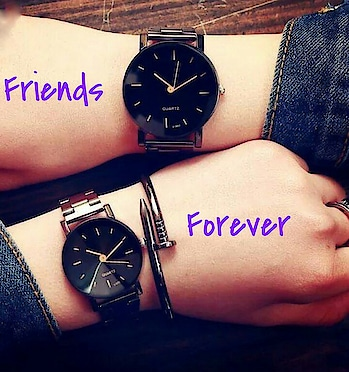 tag your best friends #friendship #friendshipgoals ❤
