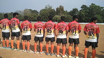 #southern #hockeyplayers #hockey #acharya  #nagarjuna #university