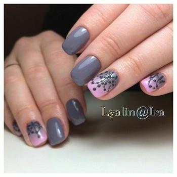 nail#paint#art