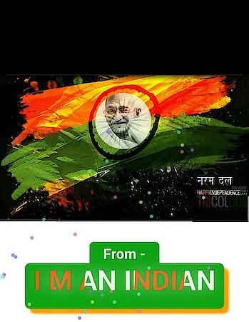 #india-proud #struggler #achiever