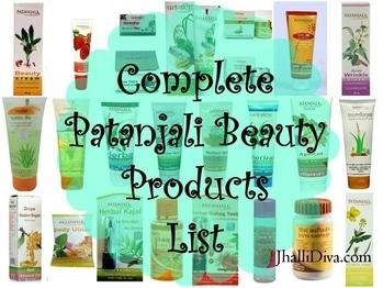 Patanjali Products price list with bonus review is up on Jhalli Diva - http://www.jhallidiva.com/patanjali-products-price-list/  Checkout the whole Patanjali products..its HUGE!!  #beauty #bbloggers #jhallidiva #skincare #patanjali #newpost
