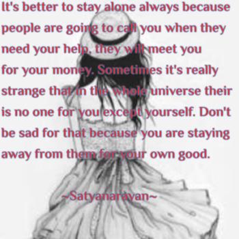 #alone #selfish #betrayal #fake #sadness_overloaded #nolove #notrust #nottrue #selflessness #helplessly #meandme #selflove #stayaway #stayawake #stayamazing