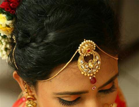 #eyemakeup #mangtikalove #wedding sense