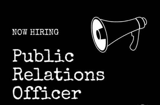 We are looking for three #Female Project Managers to organize and oversee #PR activities and ensure effective communication with stakeholders, media and the public, in collaboration with the Communications and #Marketing Officer and other members. As a PR Officer, you should be an organized and cool-tempered professional who is able to handle a crisis. We expect you to have a creative mind and excellent communication skills. If you are also confident in your public speaking and project management abilities, and have a proven track record of organizing events, we'd like to meet you.   Interested in Sales & Marketing.  Smart Females candidates apply.  Responsibilities include -  1. PR activities  2. Corporate Tie Ups 3. Residential activities  4. Executing Event Calendar 5. Brand positioning 6. Conversion of leads generated 7. Community relation building activities 8. Trade Area Mapping 9. Cross promotion with retail outlets 10. Social media promotions  Harpreet Singh Whatsapp 9256476287  www.kainthconsultancy.com