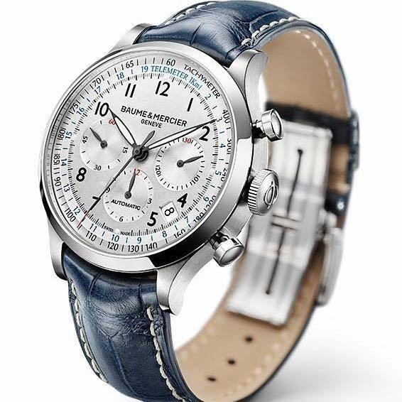 First copy watches in chennai  www.firstcopychennai.com  #first #copy #watches