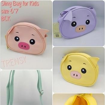 sling bags for kids@350+shipping For order Call / Whatsapp : 9321219977 Codw: VH-AL #slingbag #sling #handbag #kidscollection #instafashion #instagram #insablog #lifestyleblog #lifestylecollection #instafashion #kids #pursecollection #purseaddict