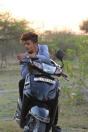 #justinbieber #selenagomez #taylorswift