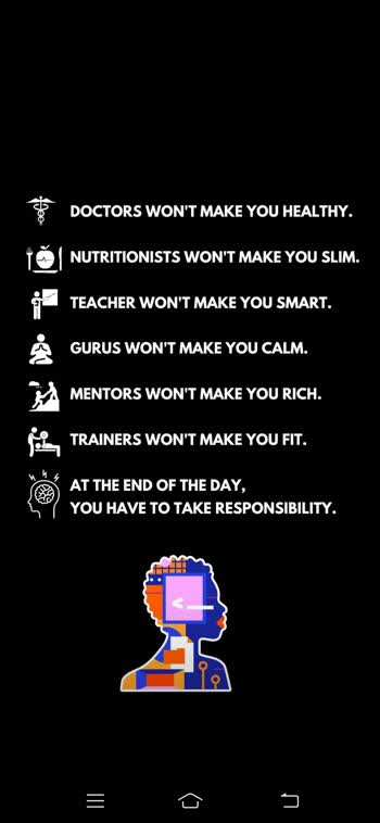#glancexroposo #advice #healthtip #fitness #healthylife