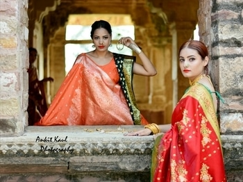 #morningshoot #designerdresses #dressesshoot #traditional #picoftheday #nikonasia #nikonphotography #likeforlike #followforfollow #followme