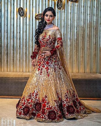 @Manishmalhotra Vipulbhagat Vipulbhagat  makeup and hair