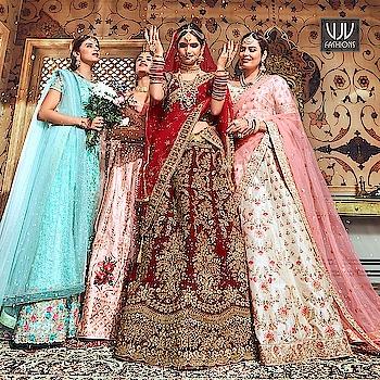 Buy Now @ http://bit.ly/RedChoLi  Glamorous Red Color Velvet Designer Lehenga Choli  Fabric- Velvet  Product No 👉VJV-MN4704  @ www.vjvfashions.com  #chaniyacholi #ghagracholi #indianwear #indianwedding #fashion #fashions #trends #cultures #india #womenwear #weddingwear #ethnics #clothes #clothing #indian #beautiful #lehengasaree #lehenga #indiansaree #vjvfashions #bridalwear #bridal #indiandesigner #style #stylish #bollywood #kollywood #celebrity #outfits #lehenga