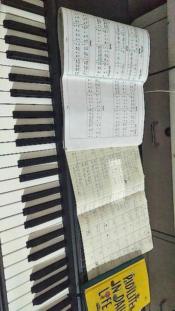 Classical Exam Vibes ♥ #music #exams #classical #keyboard #artist #singer #followme #deeshajani #dishajani #feature #risingstar #happysoul #roposo-music #ropo-star