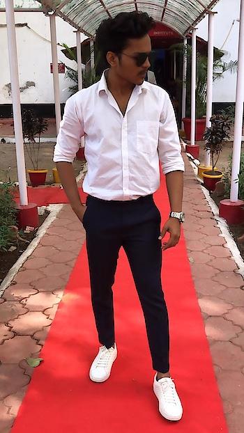 #ropso-star #roposo #formals #menformals #black #blue #zaramen #hairstyle #whiteshoes #styles #pose #effect #feed #view #likeforlike #followforfollow #fashion #fashion-blogger #trendinglive #trend-alert #love #igers #ootd