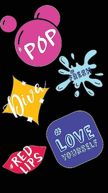 😂😂 #pop #diva #fresh #loveyourself #redlips