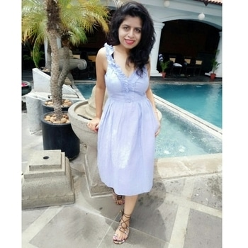 #sunday #holidayvibes #lovelyday #blue