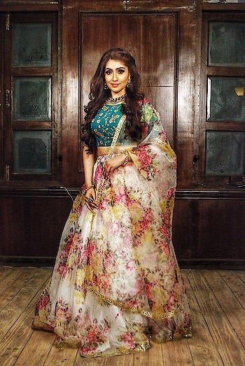 #showtime #actressstyle #actresslife #geetanjalisingh #geetanjalisinghofficial #google #googlesearchengine #fashionquotientchannel #timesonroposo #timesnow