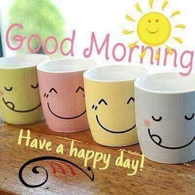 #goodmorning #goodmorningpost #goodmorningworld #goodmorningall #dailywishes #dailywisheschannel