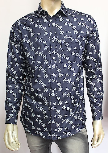 Tailor-Made Printed Shirt Price 620/-  Only #fashieonmoments #bazaar #bazar #fashionmen #men #bearded-men #stylefashion #men-fashion #shirtless #shirts
