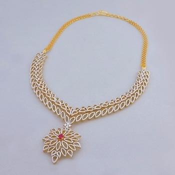 Editor's Pick of the Week...!!! Witness the grandeur of lustrous Diamond jewelry from Sunny Diamonds. #diamondvalue #proposal #jewelry #diamond #diamonds #collection #womensfashion #jewellery  #bridalset #bracelets #gemstone #diamondjewelry #necklace #ring #bangles #earrings #fashion