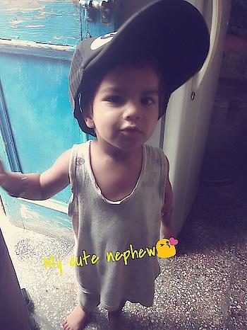 #cutiepie #cutenessoverloaded