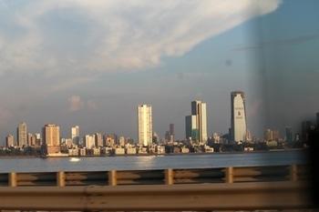 mumbai..... #swag