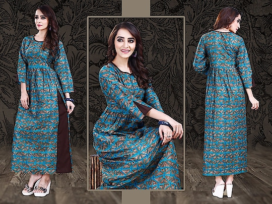 www.uniqkart.com present #exclusive  #designer  #printed #Cotton #kurti   Product details 👇👇  Fabric :- Pure Cotton   Available Size :- L-40, XL-42, XXL-44  shipping free*  for order inquiry WhatsApp no :- +91 9737250781 or +91 7201900174  #desilook #onlineshopping #online #uniqkart #uniqkart_style #boutiqueshopping #boutique #onlineboutique #online-shopping #shopperslove #online-shopping #shoppers #bloggerstyle #styleblogger #roposo-style #summer-style #styles #boutiquestyle #fashion_boutique #fashionblog
