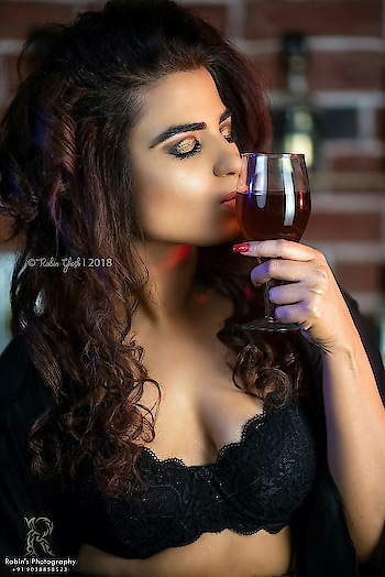 #Fashion #OOTD #Style #InstaFashion #Vintage #FashionBlogger #Fashionista #StreetStyle #Stylish #MensFashion #WomensFashion #InstaStyle #LookBook #WhatIWore #FashionDiaries #StyleInspo #FashionBlogger #LookBook #WIWT #FashionWeek #FashionStyle #StyleBlog #Blog #StyleBlogger #StreetFashion #OutfitOfTheDay