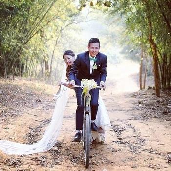 #wedding #asian  #naga  #soulmates #