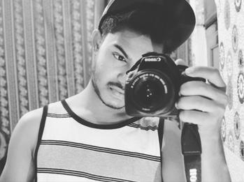 #love#instagood#me#tbt#cute#follow#followme#photooftheday#happy#tagforlikes#beautiful#self#girl#picoftheday#like4like#smile#friends#fun#like#fashion