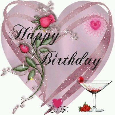 wish u a very very HaPpY returns of the my dear SHIVANI may God always bless you with success & joyfull life
